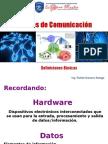 Expo Introduccion Redes.pptx