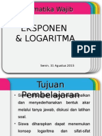 PPT MTKD P2