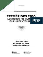 Manual-Secundario.pdf