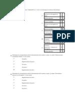 TP Modulo 2 Contabilidad Basica 70_ (3)