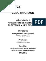 ELECTRICIDAD Nº 1.docx