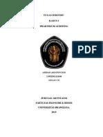 Kasus 2 Tugas Individu Prak Audit