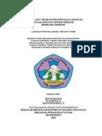 Latar Belakang (Kiki, Syahrul, Nur Fitri)