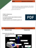 1. Sist. Izaje.pdf