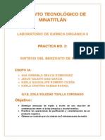 prelab-practica2