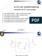Convertidores Cc Con Trwansformador-08