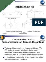 Funcionamiento Con Corriente Discontinua-07