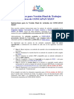 Instrucciones para Version Final de Trabajos Aceptados CONCAPAN XXXV 14092015.pdf