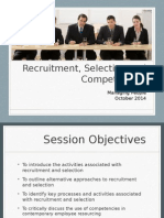 3b Recruitment and Selection (1)