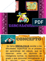 discalculia 4