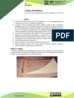 Cocina solar de disco parabólico.pdf