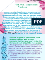 educational technology 2  1