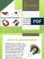 elmagnetismo-120409114034-phpapp01