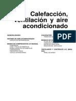 CALEFACCION.pdf