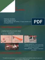 Estudo de Caso Centre Pompidou Mobile