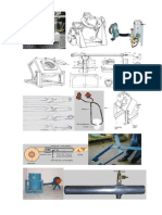 tornos otros2.pdf