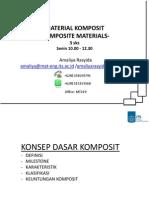 #02 14092015 konsep dasar komposit.pdf