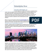 Locksmith Philadelphia Now.pdf