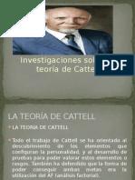 cattell.pptx