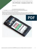 Descargar Firmware Bo-lfspsl4qci - Smartphone Slim 4_ Qc - Android Jb 4.2