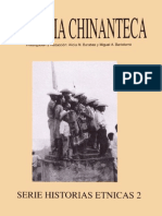 historiachinanteca-111212112840-phpapp02
