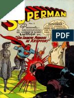 Superman 002 - 1952