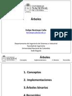 09_Arboles.pdf