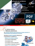 MÓDULO+N°4+CLASIFICACIÓN+DE+LOS+MOTORES+ELECTRICOS (1)