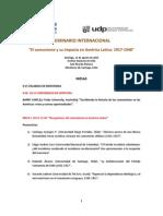 Mesas_seminario-comunismo_stgo-aranguiz.pdf