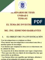 ST-UNIDAD I-Tema02-2014-1.ppt