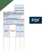 IPERC CCO (1)