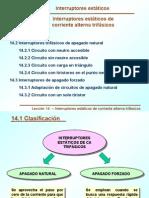Lección 14b- Interruptores estáticos de alterna trifásicos.ppt
