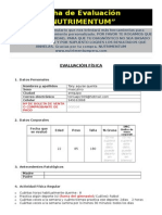 Ficha de Evaluacion Nutrimentum 2014 000036