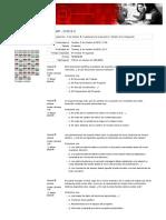 Cuestionario de Evaluación 2_ Gestión de La Integración