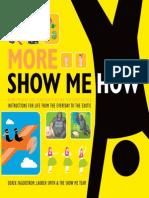 100358877-More-Show-Me-How