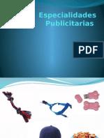 Especialidades Publicitarias.pptx