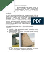 Muros de Contención Mecánicamente Estabilizados