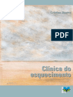 Clinica Do Esquecimento