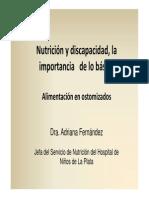 fernandezalimentacion.pdf