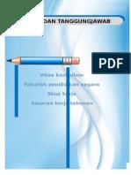 Separator Portfolio Pppb 2 (1)