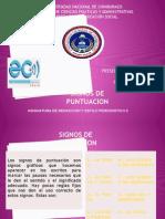 SIGNOS DE PUNTUACION DIAPO.pptx