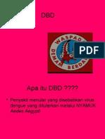 DBD ph
