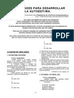 16-actividades-de-autoestima-120328122744-phpapp01.pdf