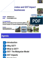 4. GST 2015 - Mr. Mohamad Sabri Bin Saad %28RMC%29