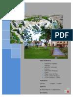 URB.PRIMAVERA.docx