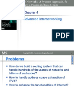 MK-PPT Chapter 4.ppt