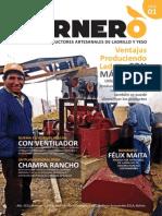 EL_HORNERO_1.pdf