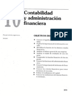 Administracion .pdf
