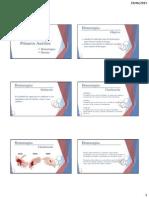 Heridas y Hemorragias.pdf