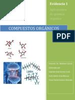 compuestosorganicos-1 (2).pdf